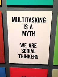 multitask